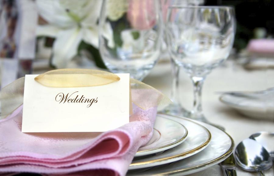 Dj Cottbus Ihr Dj Fur Hochzeiten Events In Cottbus