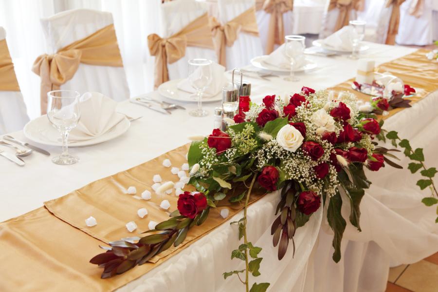 Dj Luneburg Hochzeit Events In Der Luneburger Heide