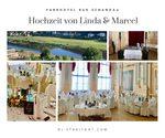 Hochzeit im Parkhotel Bad Schandau